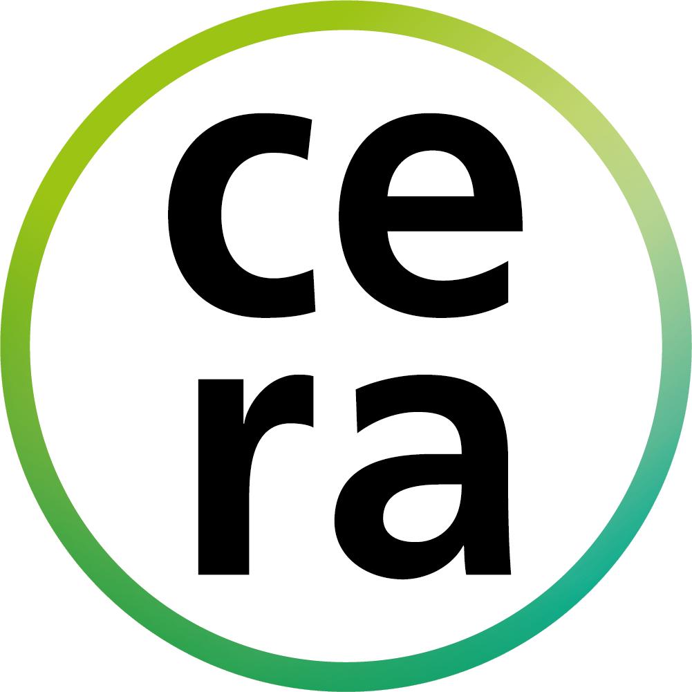 Logo_cera.ashx (1001×1001)